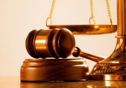 como-seguro-de-responsabilidade-civil-protege-de-indenizações