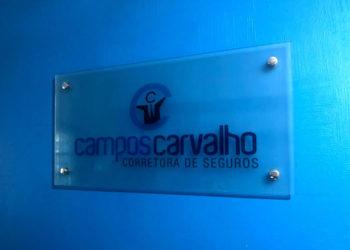Campos Carvalho